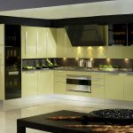 Kitchen Artesign Interiors