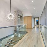 Artesign Interiors